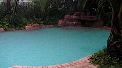 fay_pool_01